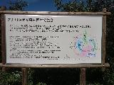 CIMG0610